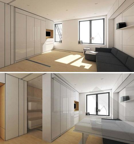 Transforming Interiors LifeEdited