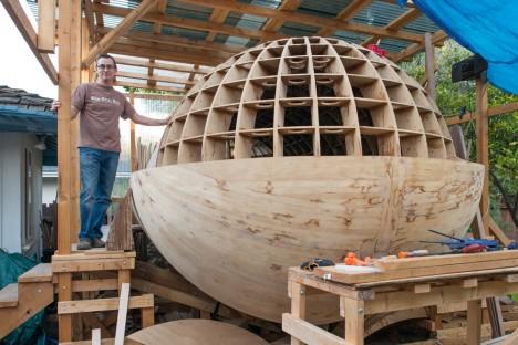 tsunamiball