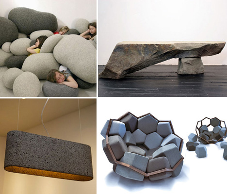 Flintstones Furniture Main