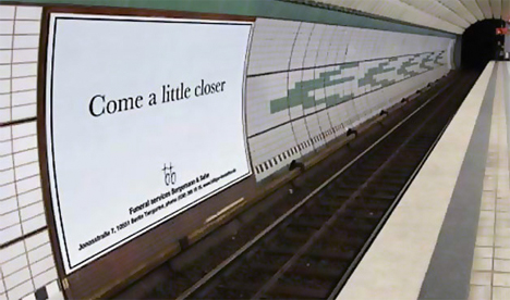 Funeral Home Ads 1