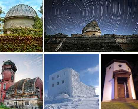 abandoned observatories_main