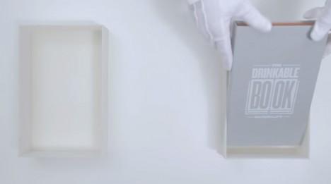 filter book box