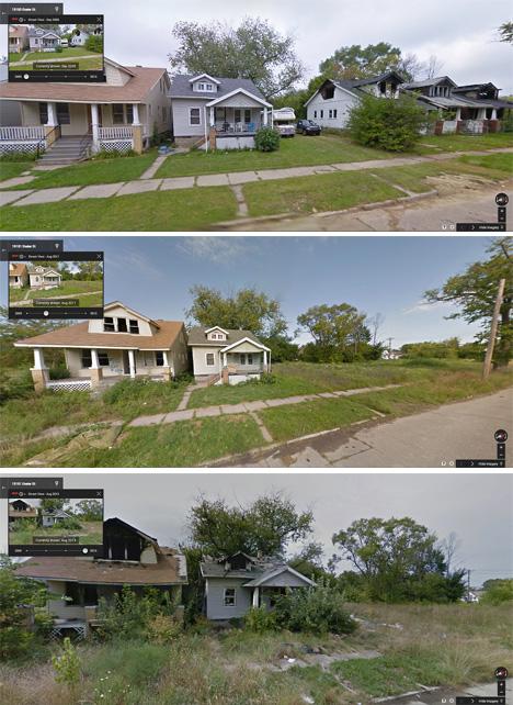 Detroit Decay 3
