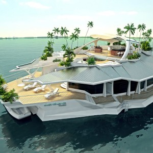 DealSteals | Search For Pontoon Boats For Sale