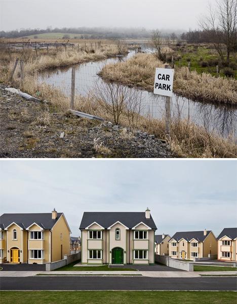 Ghost Estates of Ireland 2