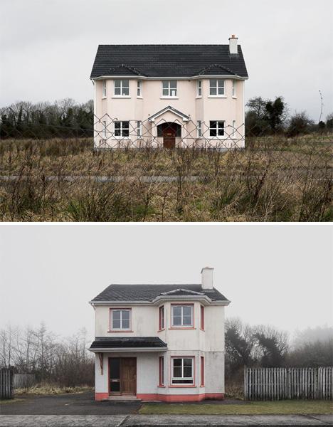 Ghost Estates of Ireland 4