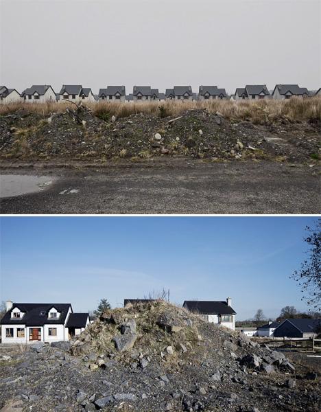 Ghost Estates of Ireland 7