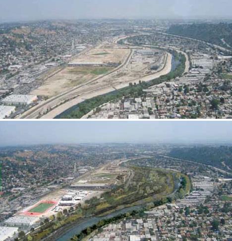 LA River Rehab 1