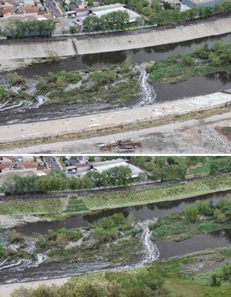 LA River Rehab 2