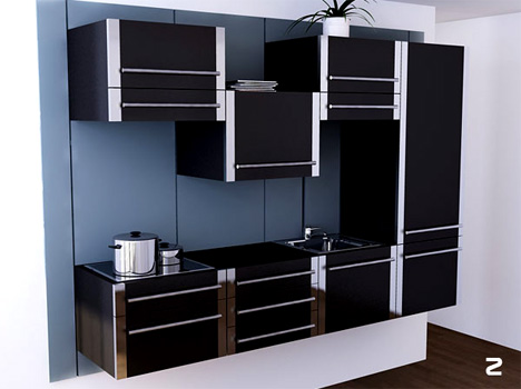 Modular Kitchen Designs Kitchen Design I Shape India For Small Space Layout  White Cabinets Pictures Images Ideas 2015 Photos