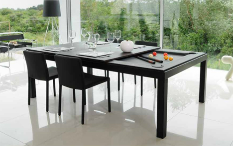 dining table conversion kit room converts to ping pong turn your into