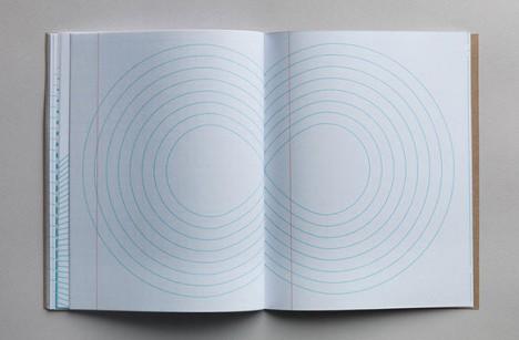 inspiration pad infinity symbol