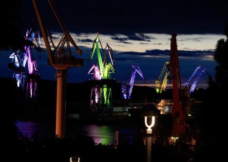 shipyard last image photo