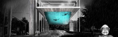 stitch portland pool below