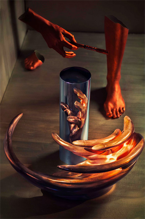 Mirror Art Hurwitz 3