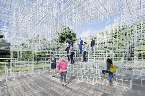 Pavilions Fujimoto 2