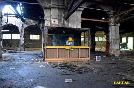 oakoak urban interventions 8
