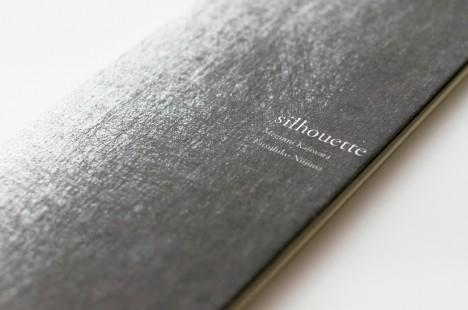silhoutte book one