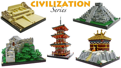successful points of the ancient chinese civilization Place your vote on the list of greatest civilizations of all time greatest the previous civilizations like ancient greece, rome, china were also great civilizations however they were only regional civilizations but the muslim civilization not only one of the most successful.