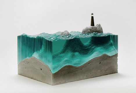 Topographic Furniture Young 1