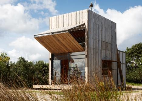 Transforming Houses Huts on Sleds 2.jg