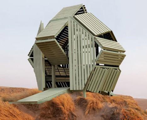 Transforming Houses Mvelope 2