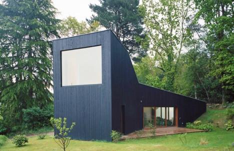 Transforming Houses Sarzeau 2