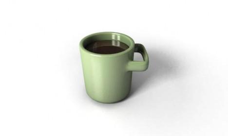 frustrating mug