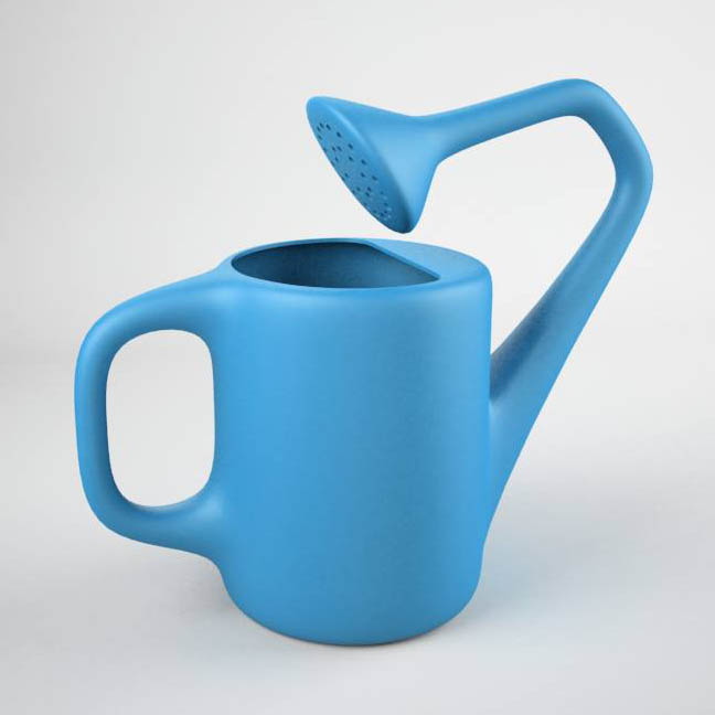 frustrating watering can redesign