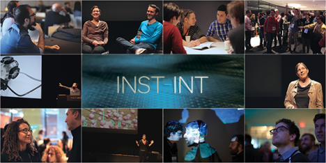 inst int about montage