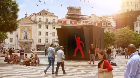 Dancing-traffic-signals-4