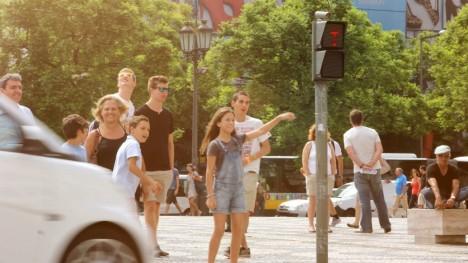 Dancing-traffic-signals-5