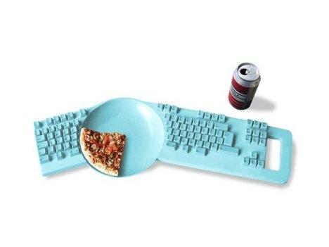 Keyboard Plate Combo