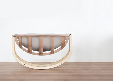 Kids Furniture GRO 2