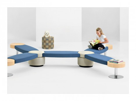 Kids Furniture Islands 1