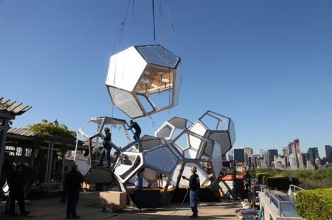 Modular Cities Cloud 1