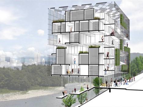 Modular Cities Micro Urban 1