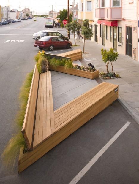 Parking Spot Hacks Noriega 1