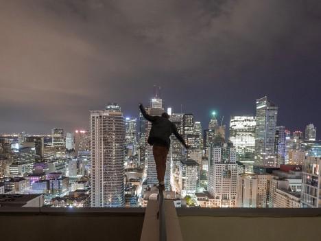 Skyscraper Selfies Ryaboi 3