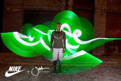 Sola Light Graffiti 16