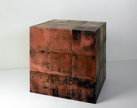 bob magnet box system