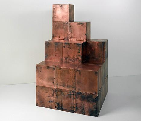 bob modular boxes stacked