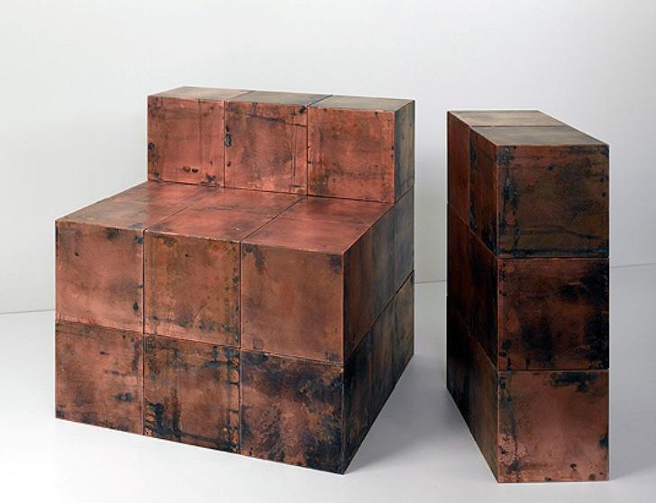bob modular magnetic boxes
