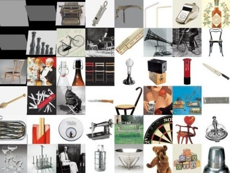 Architect Apps Phaidon Design Classics 2