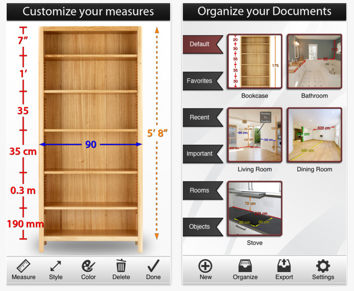 apps for architects 12 handy digital tools for home design