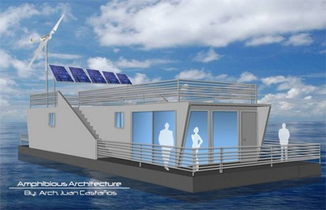 amphibious architecture castanos 1