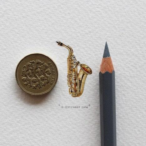 paintings for ants 4