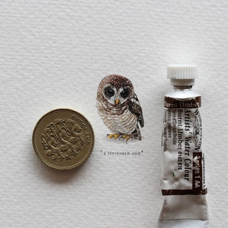 paintings for ants 5