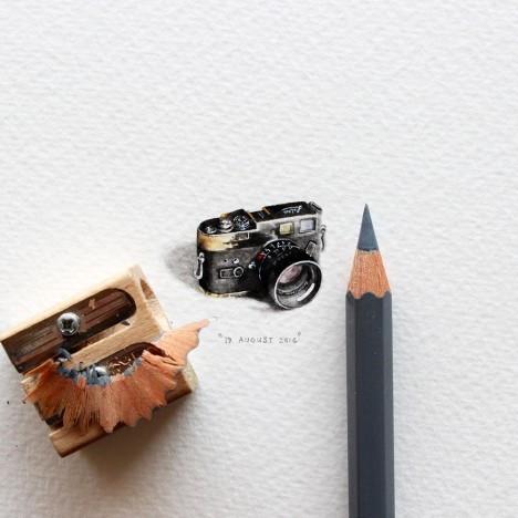 paintings for ants 6