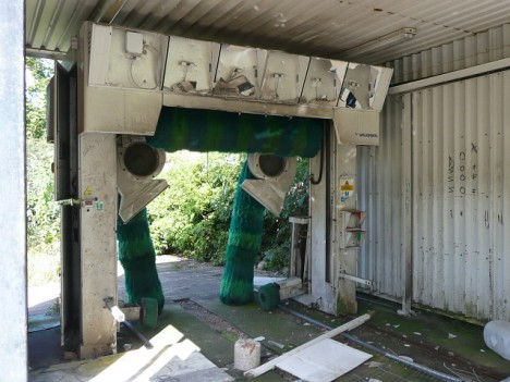 abandoned-car-wash-Birmingham-2